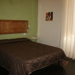 Отель Sbarcadero Hotel Италия, Сиракуза - отзывы, цены и фото номеров - забронировать отель Sbarcadero Hotel онлайн комната для гостей