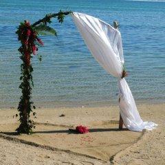 Отель Namolevu Beach Bures фото 2