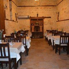 Osmanli Marco Pasha Hotel Турция, Мерсин - отзывы, цены и фото номеров - забронировать отель Osmanli Marco Pasha Hotel онлайн питание фото 2
