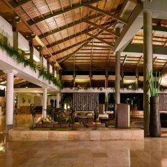 Отель Catalonia Punta Cana - All Inclusive интерьер отеля фото 3