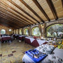 Отель Agriturismo Salemi Италия, Пьяцца-Армерина - отзывы, цены и фото номеров - забронировать отель Agriturismo Salemi онлайн помещение для мероприятий фото 2