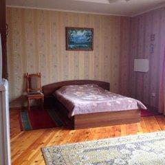 Отель Guest House Vostochny Белокуриха спа фото 2