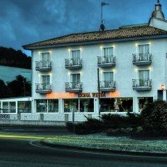 Отель Hostal Bonavista Испания, Бланес - 1 отзыв об отеле, цены и фото номеров - забронировать отель Hostal Bonavista онлайн фото 7