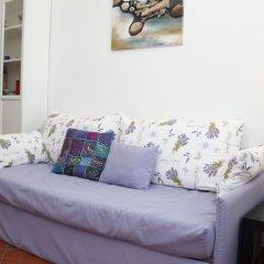 Апартаменты Art Apartment Santa Maria комната для гостей фото 5