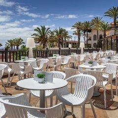 Отель Occidental Jandia Mar Джандия-Бич помещение для мероприятий фото 2