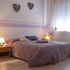 Отель Fausto & Deby B&B Италия, Мира - отзывы, цены и фото номеров - забронировать отель Fausto & Deby B&B онлайн комната для гостей фото 5