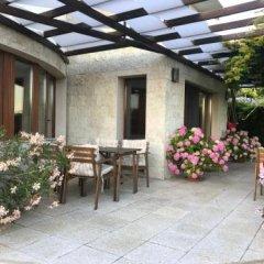 Отель Guest House Balchik Hills Болгария, Балчик - отзывы, цены и фото номеров - забронировать отель Guest House Balchik Hills онлайн фото 7