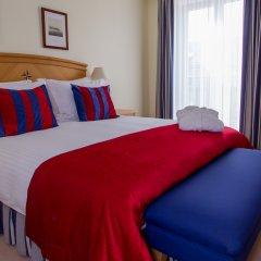 Отель Radisson Blu Hotel Клайпеда Литва, Клайпеда - отзывы, цены и фото номеров - забронировать отель Radisson Blu Hotel Клайпеда онлайн комната для гостей фото 3