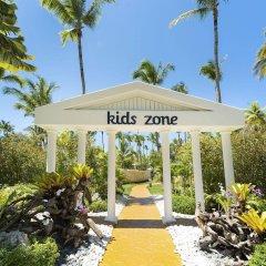 Отель The Level at Melia Caribe Tropical Доминикана, Пунта Кана - отзывы, цены и фото номеров - забронировать отель The Level at Melia Caribe Tropical онлайн