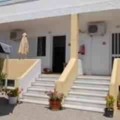 Отель Panorama Studios Греция, Калимнос - отзывы, цены и фото номеров - забронировать отель Panorama Studios онлайн