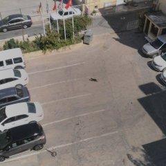Baylan Basmane Турция, Измир - 1 отзыв об отеле, цены и фото номеров - забронировать отель Baylan Basmane онлайн парковка