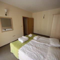 Отель Menada Avalon Солнечный берег комната для гостей
