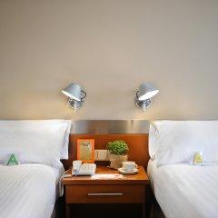 Tres Torres Atiram Hotel комната для гостей