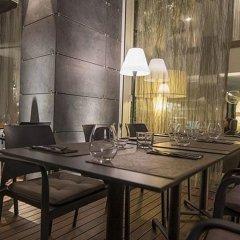 Отель The George Мальта, Сан Джулианс - отзывы, цены и фото номеров - забронировать отель The George онлайн питание