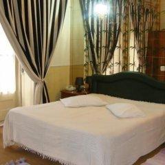 Отель Residencial Marisela комната для гостей фото 5