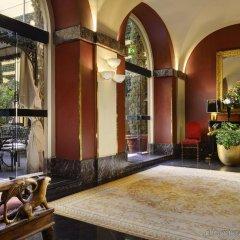 Отель Residenza Di Ripetta фото 4
