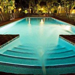 Отель Hacienda Roche Viejo Испания, Кониль-де-ла-Фронтера - отзывы, цены и фото номеров - забронировать отель Hacienda Roche Viejo онлайн детские мероприятия фото 2