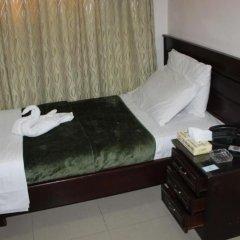 Отель Al Saleh Hotel Иордания, Амман - отзывы, цены и фото номеров - забронировать отель Al Saleh Hotel онлайн спа фото 2