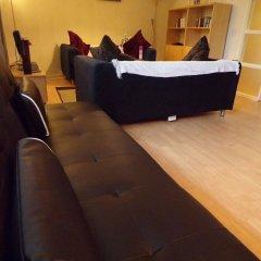 Отель 3 Bedroom City Centre Suites SQ Великобритания, Глазго - отзывы, цены и фото номеров - забронировать отель 3 Bedroom City Centre Suites SQ онлайн помещение для мероприятий