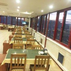 Nil Hotel Турция, Газиантеп - отзывы, цены и фото номеров - забронировать отель Nil Hotel онлайн питание фото 2
