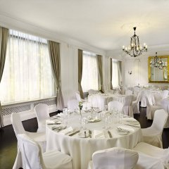 Hotel Bristol, A Luxury Collection Hotel, Warsaw фото 4