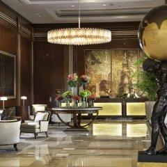 Отель Stella Di Mare Dubai Marina интерьер отеля