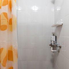 Гостиница Winterfell Chistye Prudy Москва ванная фото 2