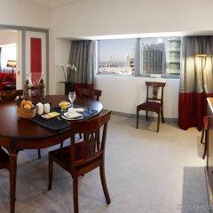 Отель Tivoli Oriente Португалия, Лиссабон - 1 отзыв об отеле, цены и фото номеров - забронировать отель Tivoli Oriente онлайн в номере фото 2