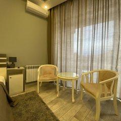 Отель Adams Ереван удобства в номере фото 2