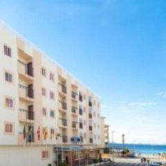 Отель Complejo Formentera I -Ii пляж фото 2