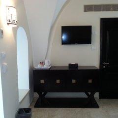 The Sephardic House Израиль, Иерусалим - 2 отзыва об отеле, цены и фото номеров - забронировать отель The Sephardic House онлайн