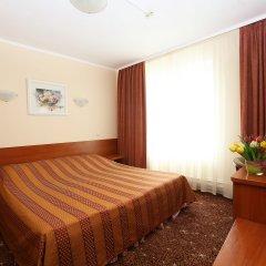 Гостиница Спутник Беларусь, Минск - - забронировать гостиницу Спутник, цены и фото номеров комната для гостей фото 5