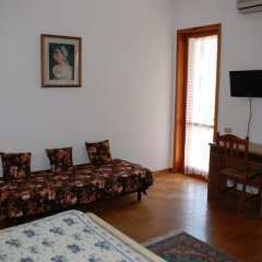 Отель Al Giardino Италия, Лечче - отзывы, цены и фото номеров - забронировать отель Al Giardino онлайн комната для гостей фото 5