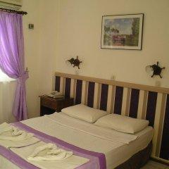 Reis Maris Hotel Турция, Мармарис - 3 отзыва об отеле, цены и фото номеров - забронировать отель Reis Maris Hotel онлайн комната для гостей