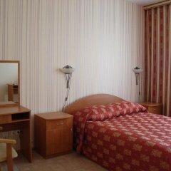 Гостиница Троицкая комната для гостей