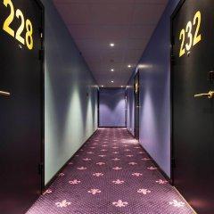 Thon Hotel Rosenkrantz интерьер отеля фото 3