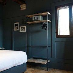 Отель 5 Colonne Италия, Мирано - отзывы, цены и фото номеров - забронировать отель 5 Colonne онлайн сейф в номере