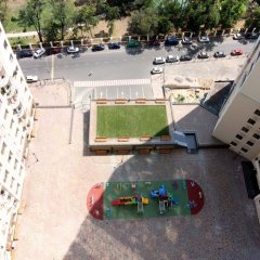 Апарт-отель на Преображенской 24 фото 7