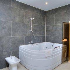 Гостиница KievInn Украина, Киев - отзывы, цены и фото номеров - забронировать гостиницу KievInn онлайн спа фото 3