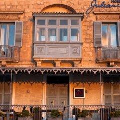 Hotel Juliani фото 3