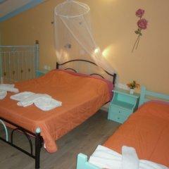 Апартаменты Eleni Family Apartments детские мероприятия фото 2