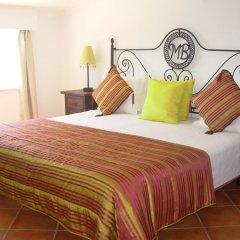 Отель Monte da Bravura Green Resort фото 7