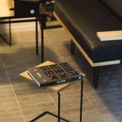 Отель The Arcade Hotel Нидерланды, Амстердам - 2 отзыва об отеле, цены и фото номеров - забронировать отель The Arcade Hotel онлайн фитнесс-зал