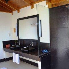 Отель Meeru Island Resort & Spa Мальдивы, Остров Фуранафуши - 10 отзывов об отеле, цены и фото номеров - забронировать отель Meeru Island Resort & Spa онлайн удобства в номере