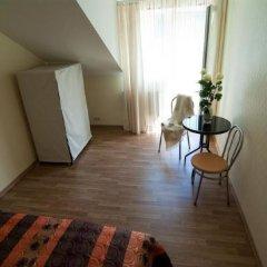 Отель PribaltDom Латвия, Юрмала - отзывы, цены и фото номеров - забронировать отель PribaltDom онлайн фото 8