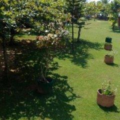Отель Sagarika Beach Hotel Шри-Ланка, Берувела - отзывы, цены и фото номеров - забронировать отель Sagarika Beach Hotel онлайн фото 10