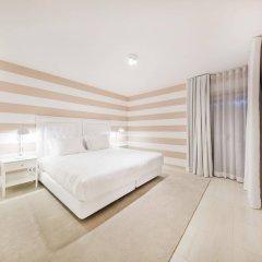 Отель Laguna Resort - Vilamoura Португалия, Виламура - отзывы, цены и фото номеров - забронировать отель Laguna Resort - Vilamoura онлайн детские мероприятия