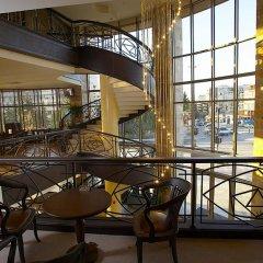 Hotel Vega Sofia гостиничный бар