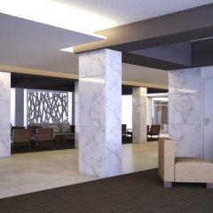 Отель Java Испания, Кан Пастилья - 1 отзыв об отеле, цены и фото номеров - забронировать отель Java онлайн комната для гостей фото 5