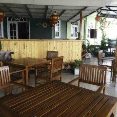 Отель Yoho Relax On Kotte гостиничный бар
